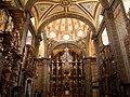 Saint Francis of Assisi Church, Tepeyanco, Tlaxcala, México14.jpg