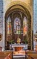 Saint Gerald abbey church of Aurillac 16.jpg