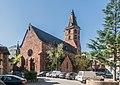 Saint Martial Church of Marcillac-Vallon 01.jpg
