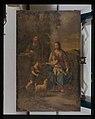 Sainte famille - anonyme - musée d'art et d'histoire de Saint-Brieuc.jpg