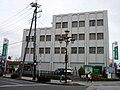 Saitama Resona Bank Gyoda Branch.jpg