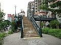 Sakaemachi - panoramio (73).jpg