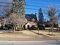 Salem, VA 24153, USA - panoramio (23).jpg