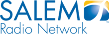 Salem Radio Network logo.png