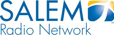 Salem Radio Network logo