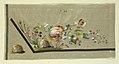 Salesman's Sample (France), late 18th century (CH 18445117-2).jpg