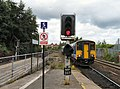 Salford Crescent Station - geograph.org.uk - 1446632.jpg