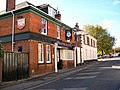 Salisbury - Duke Of York Public House - geograph.org.uk - 1036966.jpg