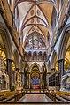 Salisbury Cathedral Altar, Wiltshire, UK - Diliff.jpg