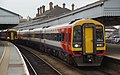Salisbury railway station MMB 11 158886 159014.jpg