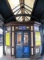 Salle attente Gare de Colmar.jpg