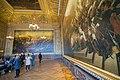 Salle du Sacre (24007219350).jpg