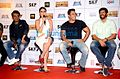 Salman, Kareena at Bajrangi trailer launch.jpg