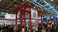 Salon du tourisme - 20130322 151948.jpg