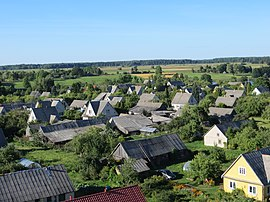 Salos, Lithuania - panoramio (21).jpg