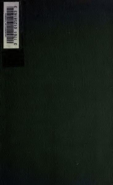 File:Salt - The life of James Thomson (1889).pdf