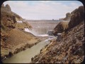 Salt River Project - Roosevelt Dam - Arizona - NARA - 294697.tif