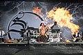Saltatio Mortis - 2017216171157 2017-08-04 Wacken - Sven - 1D X MK II - 0903 - AK8I0119.jpg