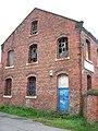 Salthouse Mills - geograph.org.uk - 485763.jpg
