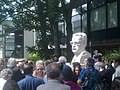Salvador Allende buste à Bruxelles 01.jpg