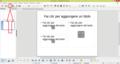 Salvare presentazione LibreOffice Impress.png