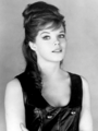 Samantha Eggar - Doctor in Distress - 1963.png