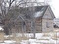 Samaria Idaho Historic District.jpeg