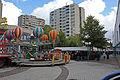 Samba Balloon Sirkusmarkkinat 2009 C IMG 7692.JPG