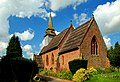 Sambrook Church.jpg