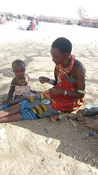 File:Samburu lady.jpg
