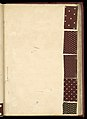 Sample Book (France), 1850 (CH 18482021-120).jpg