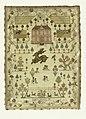Sampler (England), 1788 (CH 18617201).jpg