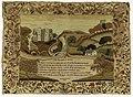 Sampler (England), 1812 (CH 18564183).jpg