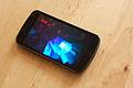 Samsung Galaxy Nexus image 7.jpg