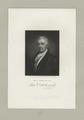 Samuel L. Mitchell, M.D., L.L.D (NYPL b13049824-422329).tiff