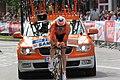 Samuel Sanchez Tour de France 2012.jpg