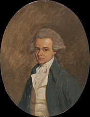 William Shuttlewood