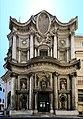 San Carlo alle Quattro Fontane - Front.jpg