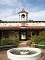 San Diego - Old Town, CA USA - La Casa de Estudillo - panoramio.jpg