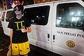 San Diego Comic Con 2014-1423 (14596375100).jpg