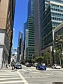San Francisco Financial District 3 2016-07-10.jpg