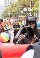 San Francisco Pride Parade 20170625-6745.jpg