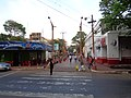 San Lorenzo, Paraguay 10.jpg