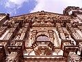 San Luis Potosi - fachada de la iglesia del Carmen.jpg