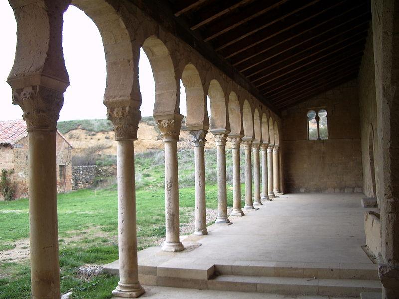 San Miguel de Escalada6.jpg