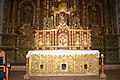 San Miguel de Velasco 006.JPG