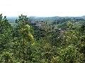 San Miniato - panoramio.jpg