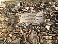 San Pawl Bahar 06.jpg