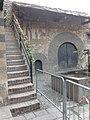 San Salvario, Torino, Italy - panoramio (44).jpg