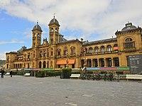 San Sebastian Town Hall - April 2019.jpg